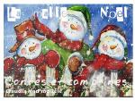 spectacle-tout-petits-nice-malle-noel
