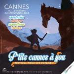 ptits-cannes-you-festival-spectacles-enfants