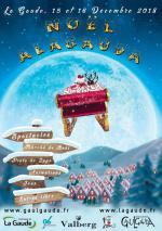 noel-alagauda-2016-programme-animations-enfants