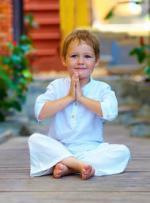 yoga-enfants-nice-cours-stages-prana