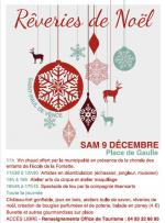 noel-saint-paul-de-vence-programme-animations