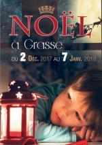 noel-grasse-programme-enfants-festivites-animation