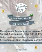 noel-activites-creatives-enfants-famille-happinest