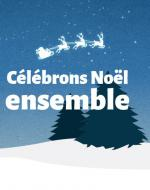 fete-noel-happinest-animations-famille-enfants