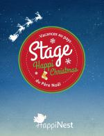 stage-activite-enfants-vacances-noel-happinest
