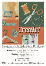 activite-ados-adolescent-nice-stylisme-mode-atelier