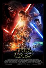 avis-cinema-star-wars-reveil-force
