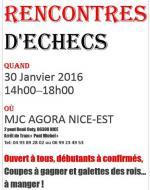 echecs-rencontres-nice-tournois-famille-mjc-agora
