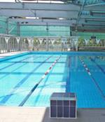 piscine-nice-comte-falicon-tarif-horaires-famille