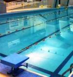 piscine-nice-saint-francois-tarif-horaire