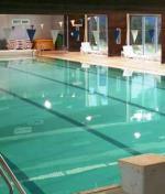 piscine-ariane-nice-tarif-horaire-famille