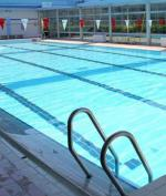 piscine-nice-saint-roch-tarif-horaire-sport