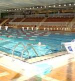 piscine-nice-jean-bouin-famille-enfants-aquatique