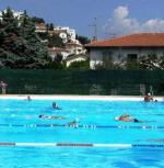 piscine-nice-piol-natation-horaires-tarifs-exterieur