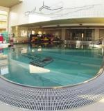 piscine-monaco-horaire-tarif-saint-charles-famille