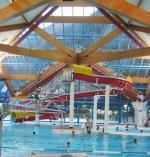 aquavallee-piscine-isola-village-tarif-horaires