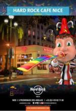 carnaval-hard-rock-cafe-nice-famille-enfants