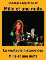 spectacle-theatre-nice-mille-et-une-nuit