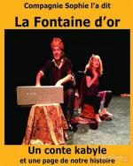 spectacle-famille-nice-fontaine-or-conte