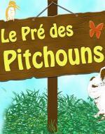 pre-pitchoun-auribeau-siagne-parc-loisirs