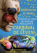 carnaval-levens-corso-famille-enfants-programme