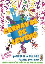 carnaval-levens-2018-enfants-defile-gouter