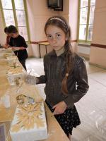 ateliers-enfants-patrimoine-vacances-roya-bevera