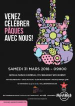 hard-rock-cafe-nice-chasse-oeufs-paques