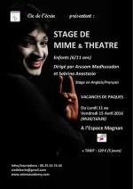 stage-enfants-vacances-nice-theatre-mime