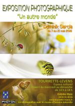 exposition-tourrette-levens-autre-monde-garcia
