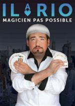 ilario-magicien-spectacle-nice-magie-famille