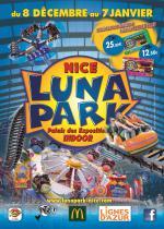 luna-park-nice-2017-fete-foraine-maneges