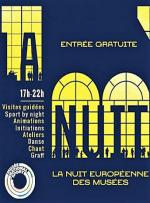 nuit-musee-national-sport-nice-animations
