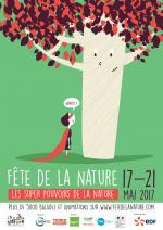 fete-nature-2017-programme-animation-famille-enfants