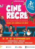 cine-recre-2015-nice-programme-films-enfants