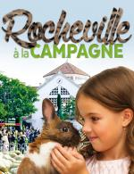 rocheville-campagne-animaux-animations-famille