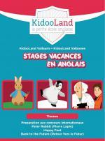 stages-vacances-enfants-activites-anglais-vallauris