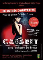 soiree-caritative-camille-famille-turbie-cabaret