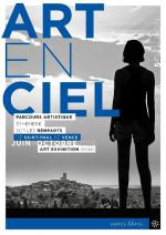 art-ciel-saint-paul-de-vence-exposition