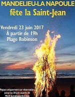 fete-saint-jean-mandelieu-napoule-feu