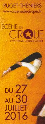festival-scene-cirque-spectacles-puget-theniers