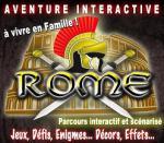 bon-reduction-rome-empire-aventure-interactive-nice