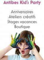 antibes-kids-party-activite-enfants-anniversaire