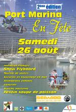 port-marina-fete-villeneuve-loubet-animations