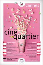 cine-quartier-cannes-programme-2017-cinema