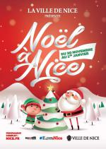 noel-nice-2016-marche-programme-animations