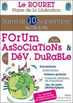 forum-association-rouret-developpement-durable-sortie