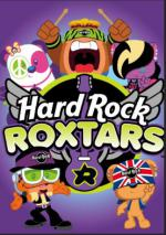 hard-rock-cafe-nice-roxtars-menu-enfant