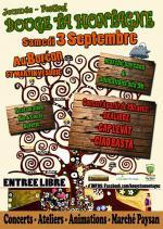 festival-bouge-ta-montagne-boreon-sortie-famille