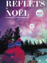 noel-biot-animations-programme-activites-marche
